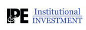 IPE Institutional Investment