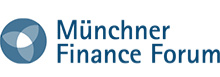 Münchner Finance Forum e.V.